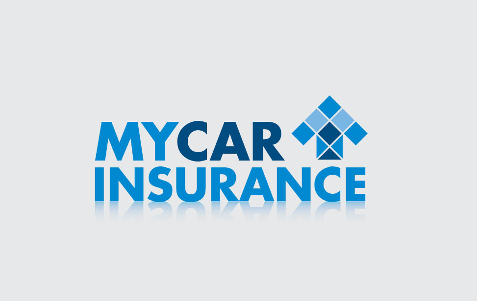My Car Insurance - Car Insurance Advisor in UAE