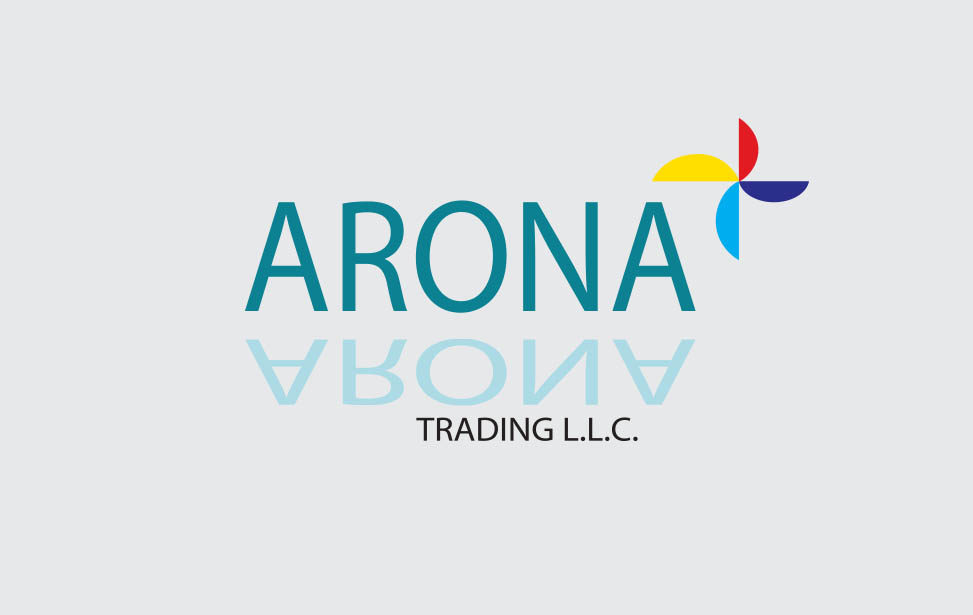 Arona Trading LLC - Advertising Materials Supplier in UAE